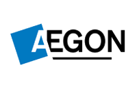 aegon opstal verzekering