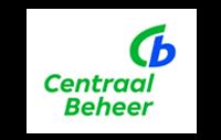 Centraal Beheer woonverzekering